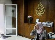 Egypte journalistes d'Al-Jazeera jugement