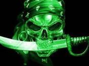 Orange victime d'un acte piratage, données clients dérobées