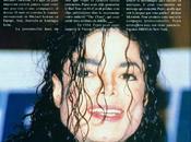 Michael resigne avec Pepsi cola Black White n°2, 1992