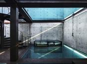 ARCHITECTURE: maison verre Shangai