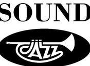 Jazz c'est soir partir 22h!
