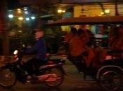 Cambodge premičres impressions