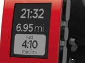 Smartwatch Pebble pour Android débarque chez MobileFun