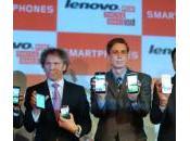 Apple, grand perdant deal Google Motorola Lenovo