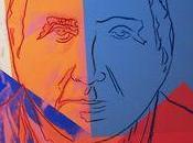 février 1874 Naissance Gertrude Stein