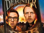 Film Dernier Avant Monde (2013)