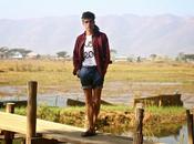 Inlé Lake Nyaung Shwe