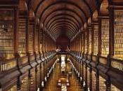 bibliothèque professeur Blequin Spécial Cavanna