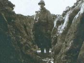 Sélection romans Première Guerre Mondiale