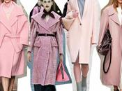 *The Pink Coat***