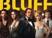 [Avis] American Bluff David Russell