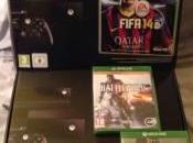 débuts Xbox blog joie, problèmes vidéo…