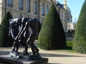 promenade Rodin