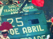 Henri Plagnol décale date Fête Nationale Portugal pour besoins électoraux