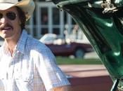 Dallas buyers club critique film