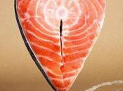 Chez Followfish, vous connaissez l'origine géographique chaque ingredient
