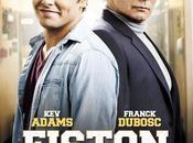 Teaser Fiston