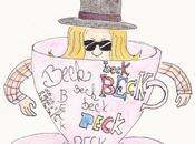 """[Les fans] """"Beck, like beer"""""""