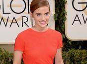 News Emma Watson chez Alejandro Amenábar