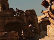 Seth Gordon réalisera Uncharted film