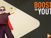 Vous connaissez Ebuzzing Self Serve, nouvelle plateforme vidéo