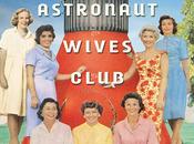 commande 'Astronaut Wives Club' (par créateurs Gossip Girl) série pour