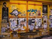 Expression urbaine