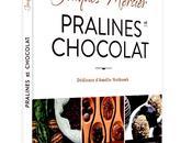 chocolat belge meilleur monde