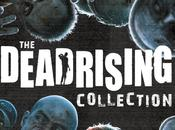 Dead Rising Collection, Gorafi, Humour russe, Burning Proud Size