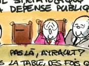 Conseil stratégique dépense publique