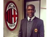 Napoli Milan examen important