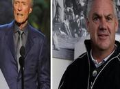 Clint Eastwood sauveur!