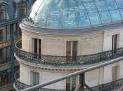 Restaurant Kong, imprenable Paris peut cacher autre?