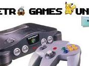 [Concours] Gagnez Nintendo