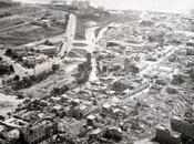 Agadir: tremblement terre février 1960