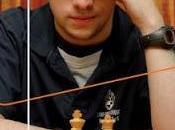 Français dans échecs