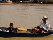 remontant Tonlé