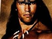 Culte dimanche Conan Barbare