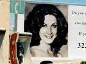 Remember Laurie Zimmer