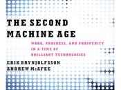 Technologies numériques changement social