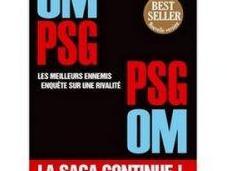 Monaco-PSG baril pétole