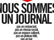 Fermez Libération