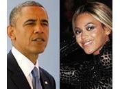 Scoop Beyoncé serait couple avec Barack Obama. Jay-Z cocu
