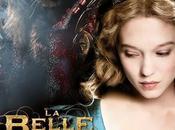 """Concours Belle Bête"""" places, livres goodies gagner"""
