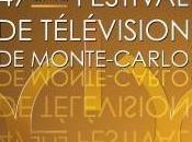 Festival Monte-Carlo commence demain