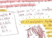 Journal d'une stagiaire