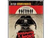 Boulevard mort (2007)