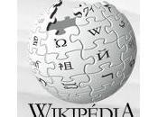rivalité Larousse Wikipédia