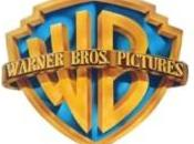 Tarzan intéresse studios Warner