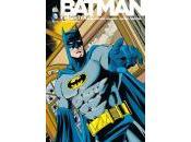 Chuck Dixon Doug Moench Batman, Knightfall, (Tome